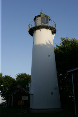 Smgehuk Lighthouse